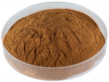 Free sample Ashwagandha extract/withania somnifera root extract powder