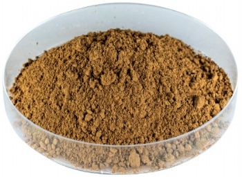 Organic Rhodiola Rosea Root Extract Nootropic Supplement