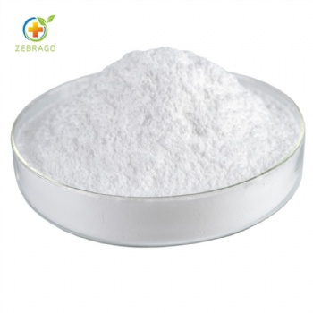 Beta Arbutin Powder
