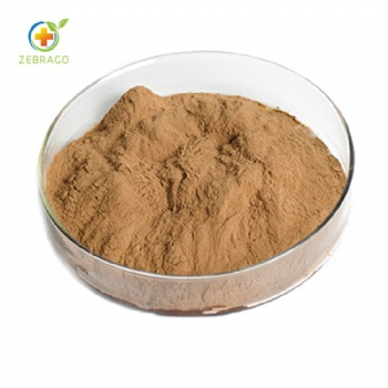 deer antler extract