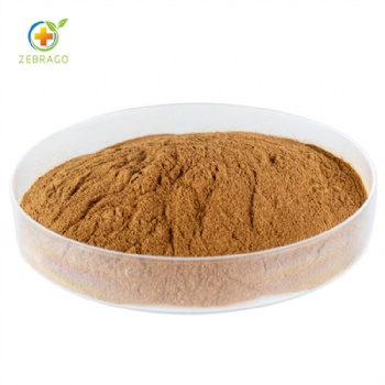 Cistanche tubulosa Extract